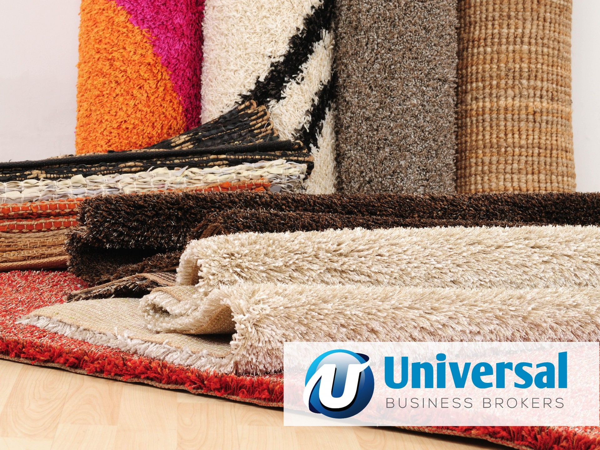 Rug, Carpet and Flooring Retailer for Sale 3